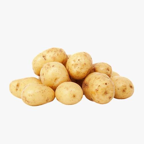 Gemüse Dipsum Lorum